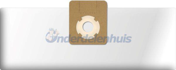 Stofzuigerzakken Wetrok Bantam 42250-5-1