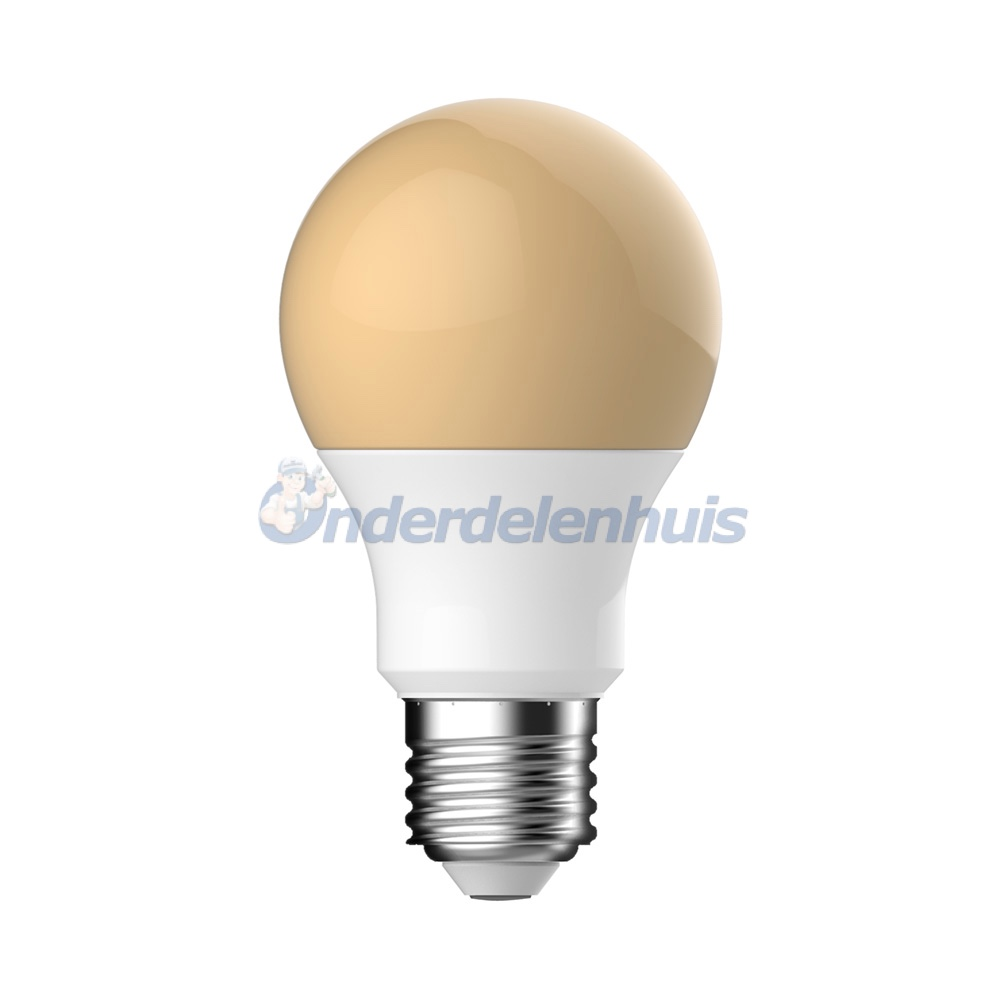 LED Standaard Flame Lampen