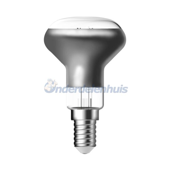 LED Spot E14 4,2W Volglas Energetic