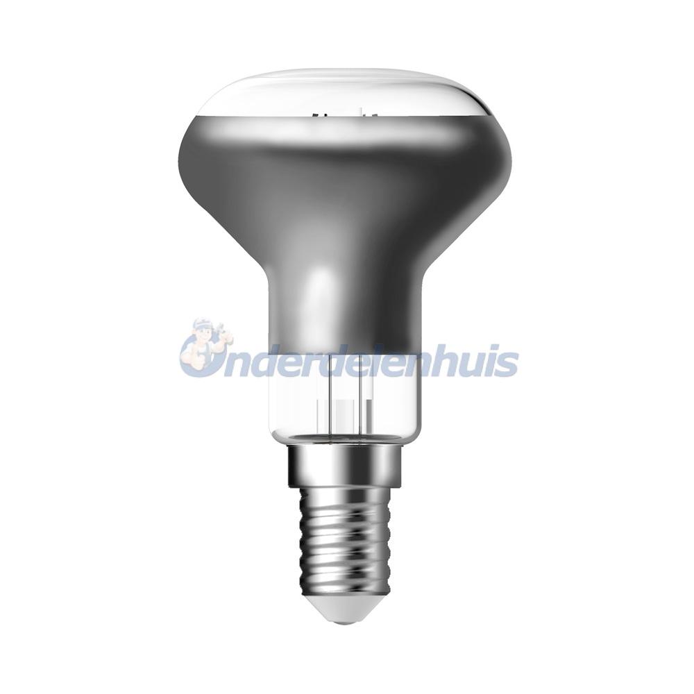 LED Spot Lamp Energetic
