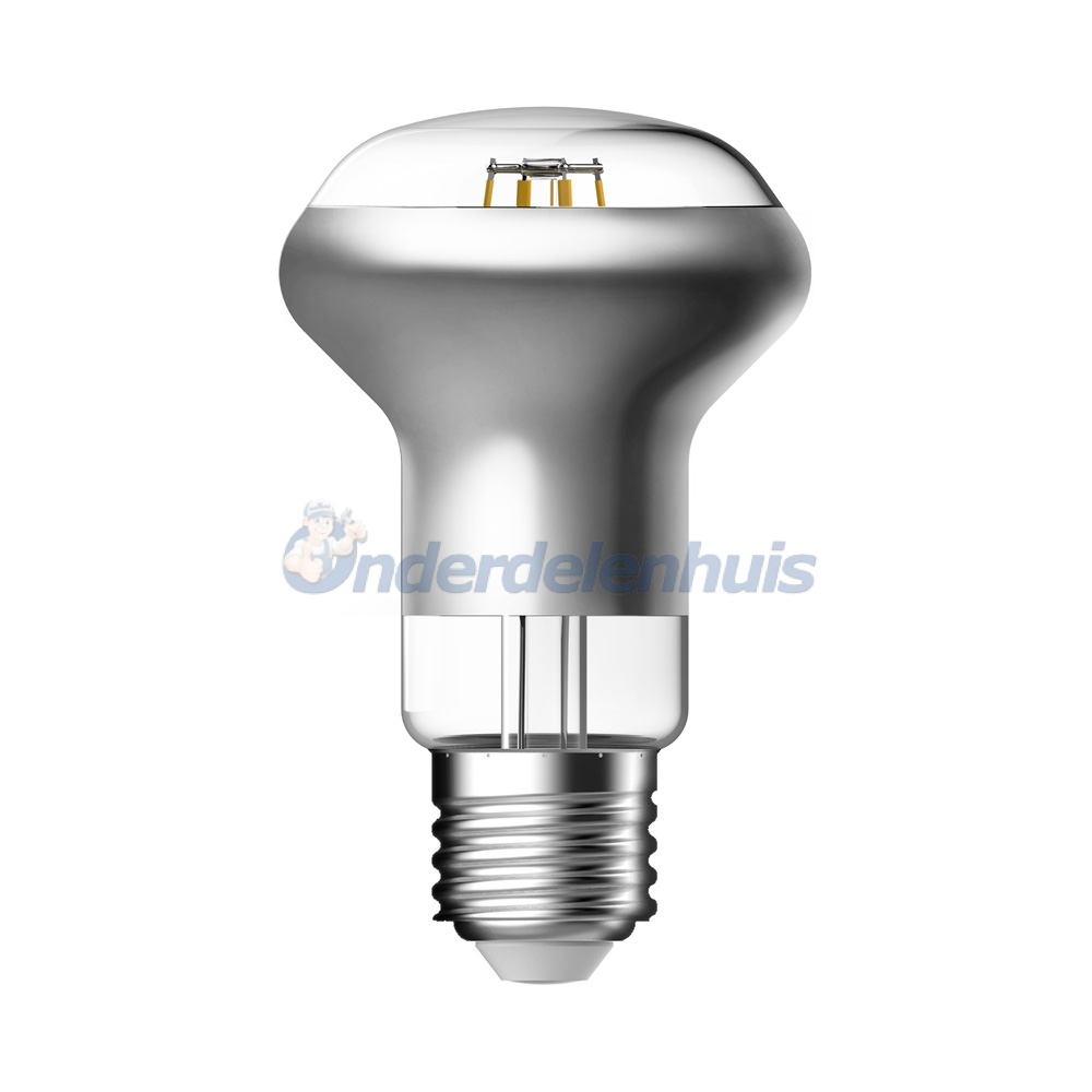 LED Ledlamp Spot Energetic Lamp