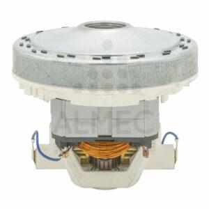Motor AEG stofzuiger kopen stofzuigermotor