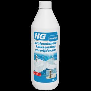 HG kalkaanslag verwijderaar 1L