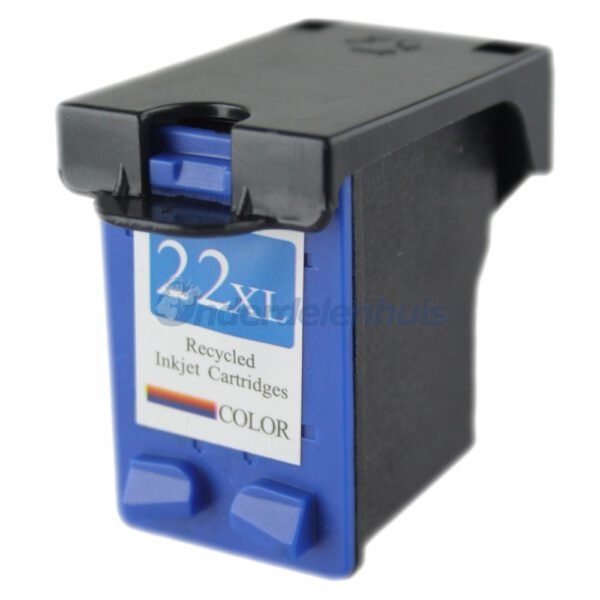 Inkt HP 22C Inksave