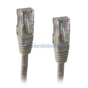 Cat6 UTP Netwerkkabel 10 meter