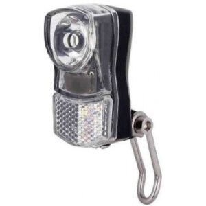 Koplamp Edge Swift 2.0  fietsverlichting