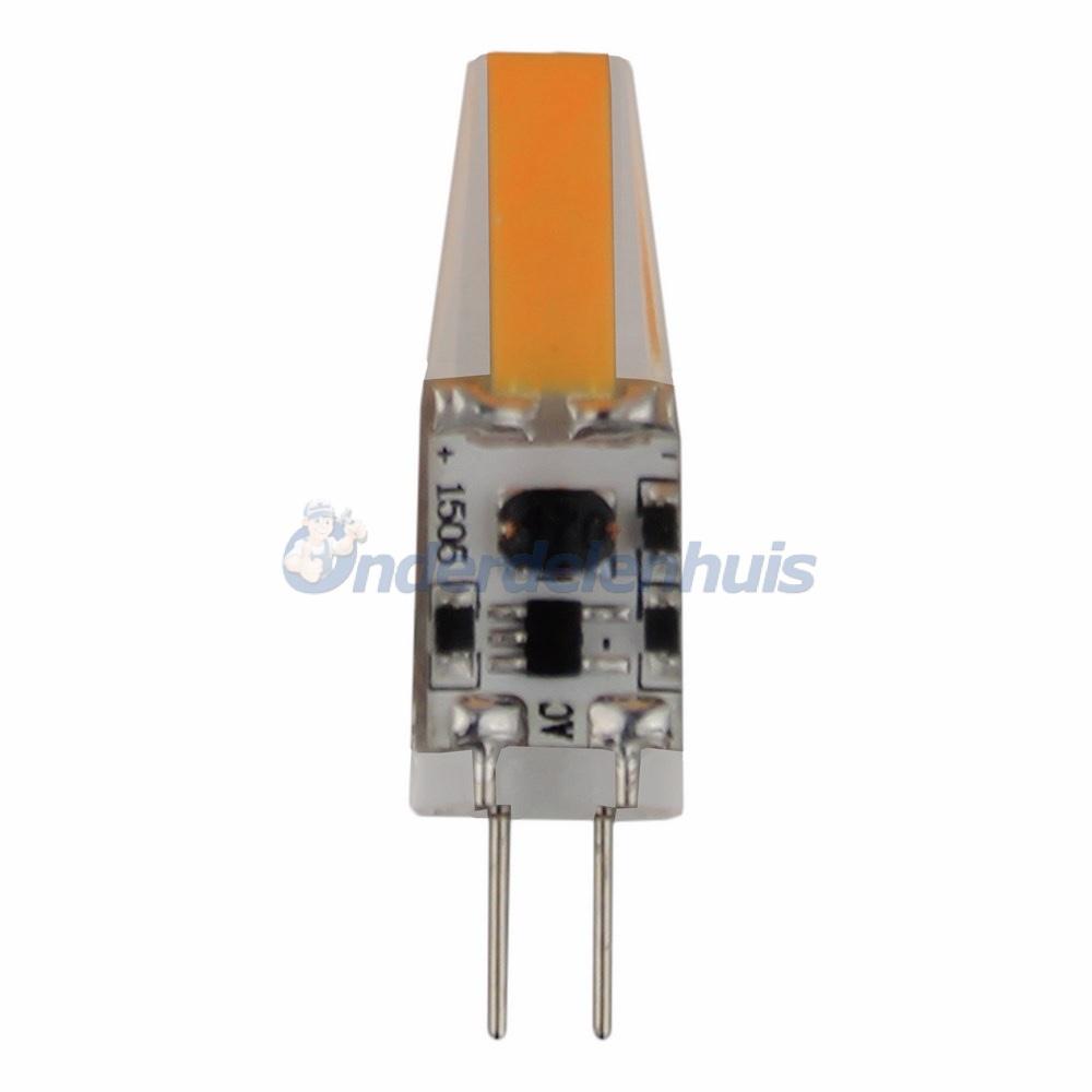 LED Lamp G4 Lampen Verlichting Rioxx