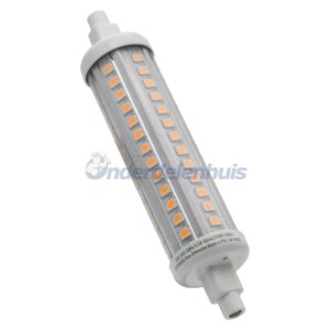 LED R7S Lamp Ledlamp Integral