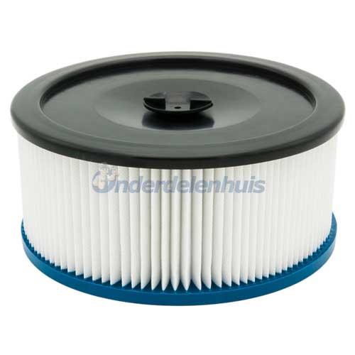 stofzuigerfilter Starmix filter