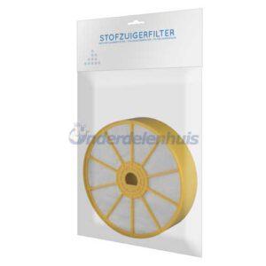 filter Dyson DC07 stofzuigerfilter