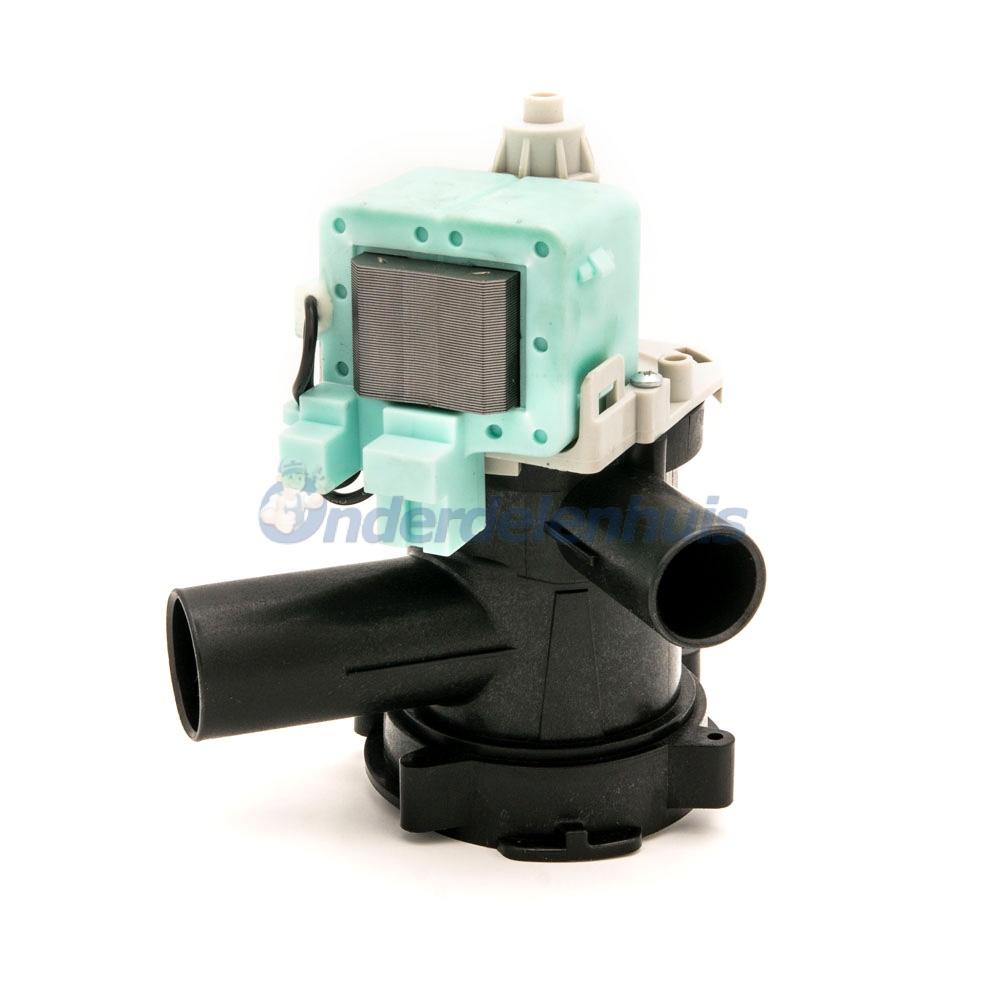 Wasmachine Pomp Bosch Profilo Maxx WM0009-1