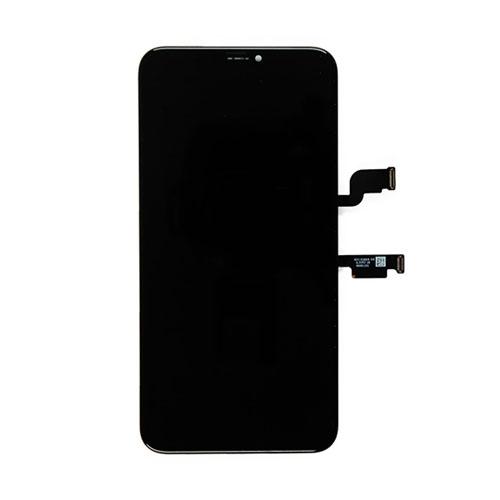 iPhone XS Max OLED Scherm Display