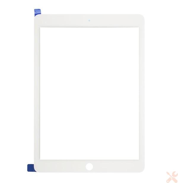 iPad Air 2018 Touch White OEM A1893 A1954