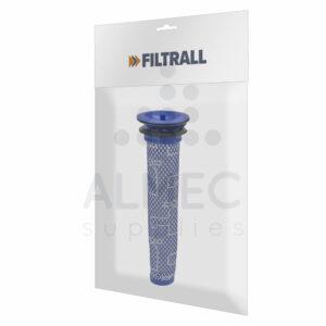 Filter Dyson V6 V7 V8 HEPA stofzuigerfilter