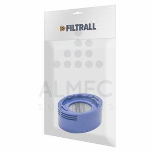 Filter Dyson V7 / V8 Series HEPA stofzuigerfilter