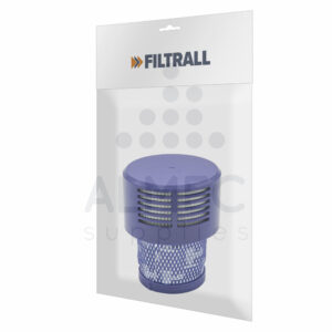 Filter Dyson V10 stofzuigerfilter SV12