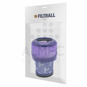 Filter Dyson V11 stofzuigerfilter